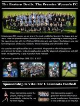EDFC 2018 Sponsorship - Pg 2
