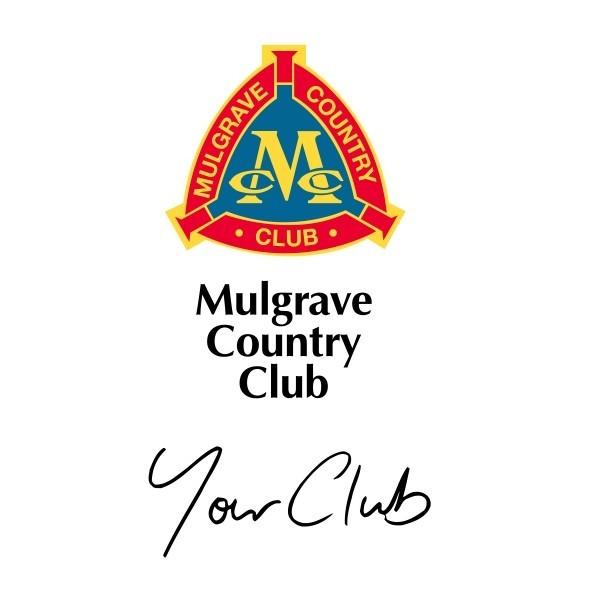 Mulgrave CC
