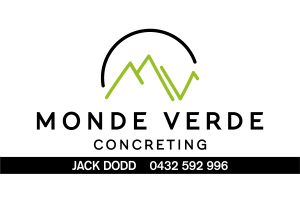 sponsor_monde_verde
