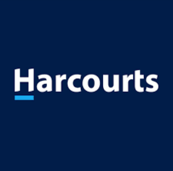 Harcourts Ringwood