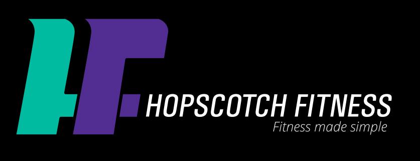 Hopscotch Fitness